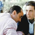 Critic's Pick: The Godfather: Part II