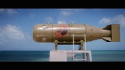 godzilla-2014-movie-screenshot-nuclear-bombjpg