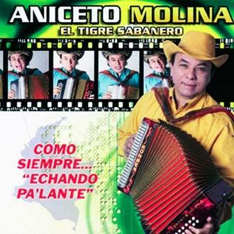 music-aniceto-cd_330jpg