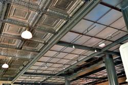 cured-ceiling-over-barjpg