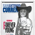 Current 25: Shawn Sahm talks about the man who personified the best of Texas music