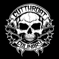 Cutthroat Culinary to Host Traditional Mexican Dinner