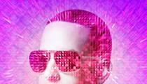 Daddy Yankee: 'Prestige'