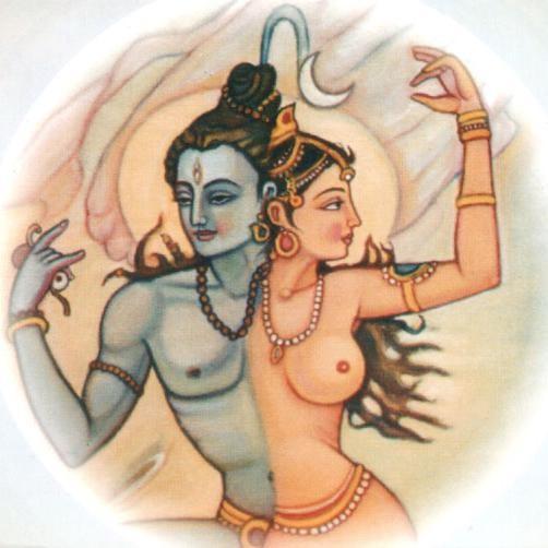 shivashaktijpg