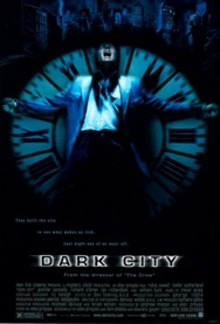 dark-city-poster_medium.jpg