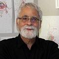 Artist on Artist: Gary Sweeney interviews David Rubin