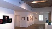 David Shelton Gallery