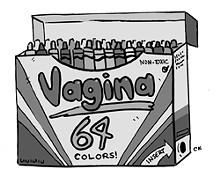 etc_vaginajpg