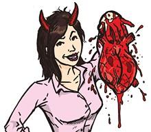 etc_devilgirlflat_cmykjpg