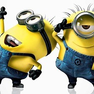 Despicable Me 2: A Worthy Follow-up to Superbly Silly Original