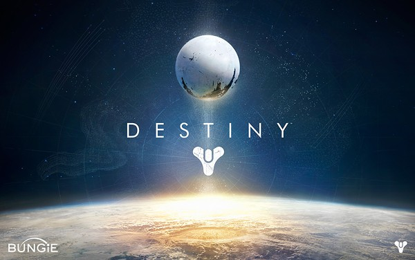 destiny-gamejpg