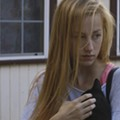 7 SXSW Films With San Antonio Connections