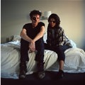 'Diamond on Vinyl' Out on VOD: A Dream Ensemble Cast