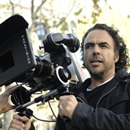 Iñárritu 101: A refresher on the 'Birdman' director's past films