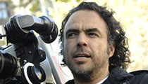 Iñárritu 101: A refresher on the 'Birdman' director's past films