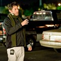 Director Chris Weitz talks 'A Better Life,' immigration issues