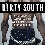 <em>Dirty South</em> examines impact of Southern Rap