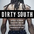 <em>Dirty South</em> examines impact of Southern Rap