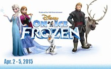 doi-frozen-560x350.jpg