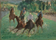 1942.9.41_manet_at_the_races_smaller.jpg