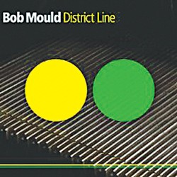music_cd_bobmould_cmyk.jpg
