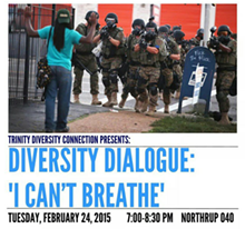 5efc3def_diversity_dialogue.png