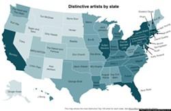 o-distinctive-artists-by-state-900jpg