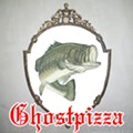"""Doing Stuff With Ghostpizza — Episode 1: """"Getting Stuff For the Spurs Game"""""""