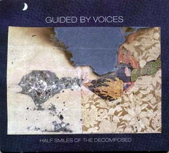 music-guidedvoices-cd_330jpg