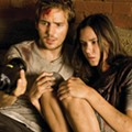 What is 'Cloverfield'?