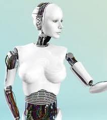 1-robot-bbbjpg