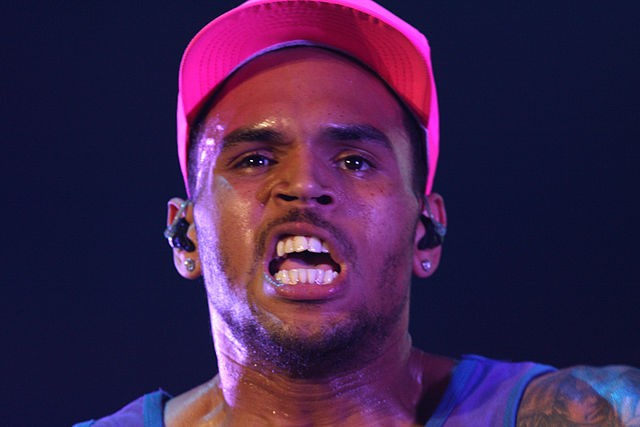 640px-chris_brown_7_2012jpg