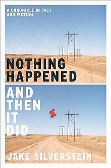 arts_nothinghappened_cmykjpg