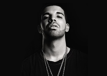 Drake Sued for $300K By Estate of Late Jazz Organist Jimmy Smith
