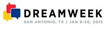 3c1964f0_dreamweek-logo_cmyk.jpg