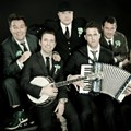 Dropkick Murphys Involved in Fatal Accident Following SA Show
