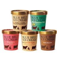 Dumb Ideas: Spending Thousands On Black Market Blue Bell Ice Cream