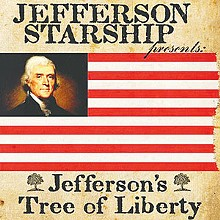 music_cd_jefferson_cmykjpg