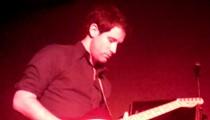 "Education's ""Jukebox,"" live at Jack's 2/17/12"