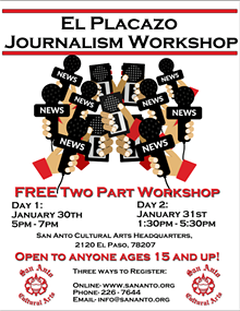 4c850ff8_ep_journalism_workshop.png