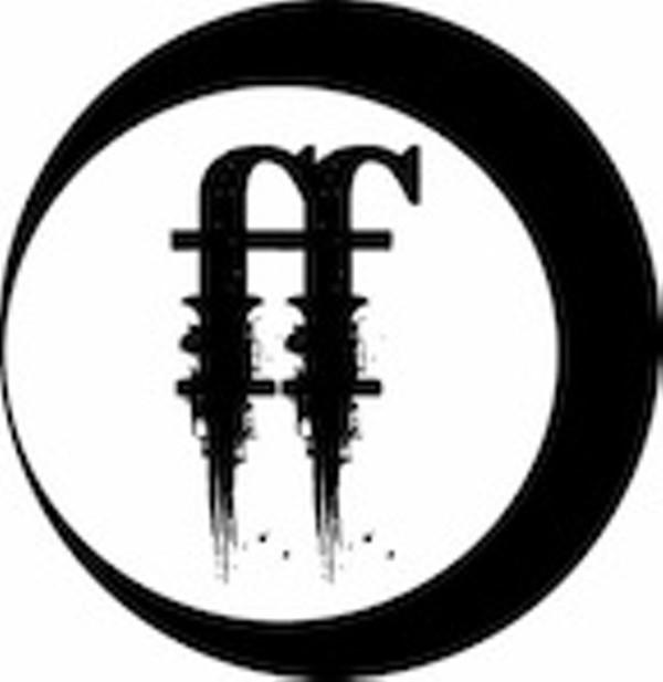 logo-use1jpg