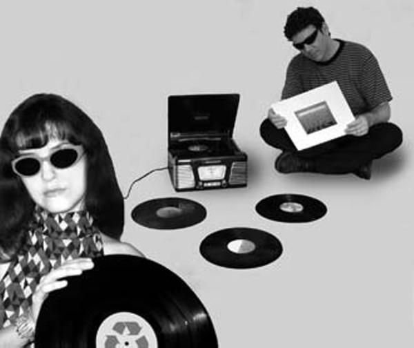 music-hyprbbbl-cc_330jpg