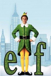elf-movie-poster_medium.jpg