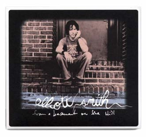 music-elliottsmith-cd_330jpg