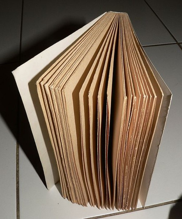 497px-uncut_book_p1190369jpg