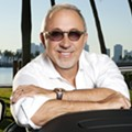 Emilio Estefan Jr.: The Current Q & A