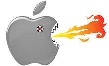 tech_apple_cmykjpg
