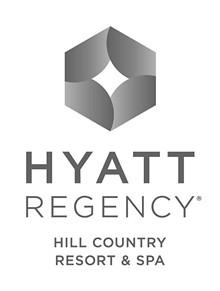 3b514f61_hyatt_regency_hill_country_logo.jpg