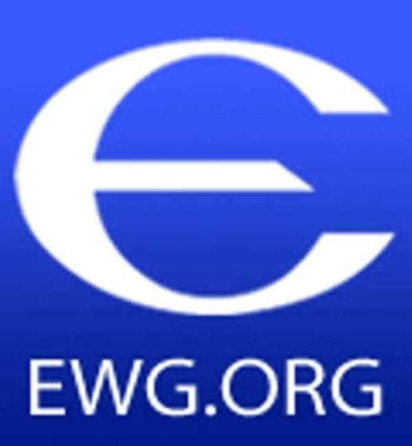 ewg_orgjpg