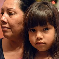 Triple Murder of American Siblings in Mexico Highlights Unrelenting Drug War At Our Doorstep